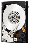 WD Red Desktop Internal Hard Drive - 3TB SATA 6GB/s NAS IntelliPower