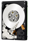 WD Red Desktop Internal Hard Drive - 4TB SATA 6GB/s NAS IntelliPower