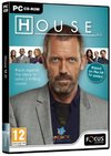 House MD (PC)