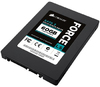 Corsair Force LS Solid State Drive - 60GB -SATA 6GB/s