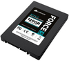 Corsair Force LS Solid State Drive - 120GB SATA 6GB/s