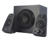 Logitech Z623 THX 2.1ch Speakers