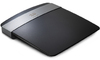Linksys Advanced Dual Band N Router
