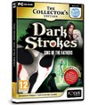 Dark Strokes: Sins of the Fathers (PC)