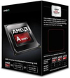 AMD A10-7850K Kaveri 3.7GHz Socket FM2+ Desktop Processor