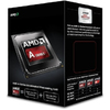 AMD A6-6400K Richland 3.9GHz Socket FM2 65W Desktop Processor - Black Edition