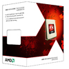 AMD FX-6300 Vishera 3.5GHz (4.1GHz Turbo) Socket AM3+ 95W Desktop Processor