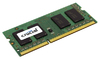 Crucial 16GB - Memory kit (2x8GB) - Memory 1600MHz MAC SO-Dimm