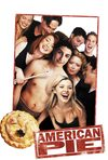American Pie (DVD) Cover