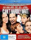 Can't Hardly Wait (Blu-ray) Cover
