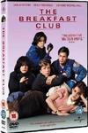 The Breakfast Club (DVD)