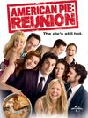 American Pie Reunion (DVD)