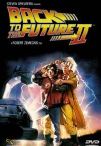 back to the future 2 online for free