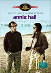 Annie Hall (DVD) Cover