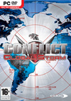 E2447 - Conflict: Global Storm (PC)