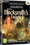 Margrave Manor: The Blacksmith's Daughter (PC)