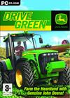 John Deere: Drive Green (PC)