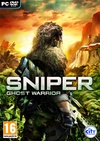 Sniper: Ghost Warrior (PC)