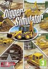 Extra Play - Digger Simulator (PC)