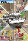 Extra Play - Demolition Simulator (PC)