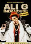 Ali G: Indahouse - The Movie (DVD)
