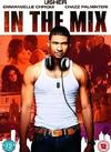 In the Mix (DVD)