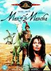 Man of La Mancha (DVD)