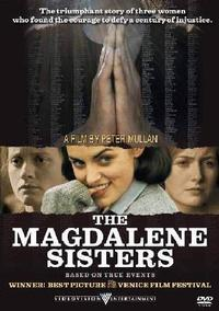 the magdalene sisters essay Explore carissa harwood's board magdalene laundries (writing) the magdalene sisters -dorothy duffy as patricia by critic mark derey in an essay called.