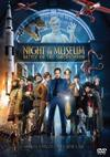 Night at the Museum 2: Battle of the Smithsonian (DVD)