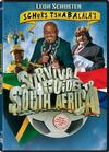 Schuk's Tshabalala's Survival Guide to S.A. (DVD)