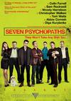 Seven Psychopaths (DVD)