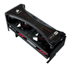 Corsair AirFlow Pro Memory Cooler (Add-on Module)