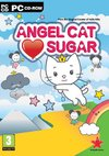 Rs5121 - Angel Cat Sugar PC (PC)