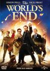 World's End (DVD)