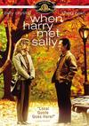 When Harry Met Sally (DVD)