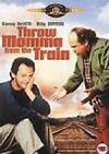 Throw Momma From the Train (DVD)