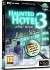 Haunted Hotel 3: Lonely Dream (PC)