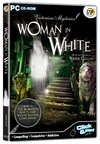 Victoria Mysteries: Woman In White (PC)
