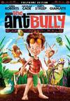 The Ant Bully (DVD) Cover