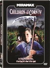 Children Of The Corn IV - The Gathering (DVD)
