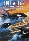 Free Willy 2 - The Adventure Home (DVD)