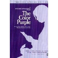 Color Purple (DVD)