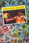 Jonathan Butler - Live In South Africa (DVD)