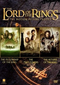 The Lord Of The Rings The Fellowship Of The Ring Extended Edition Stream