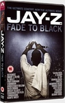 Jay-Z - Fade To Black (DVD)