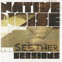 Seether - Native Noise Collection Vol. 1 (CD)
