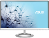 ASUS MX239H 23 inch IPS LED Monitor
