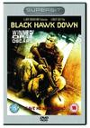 Black Hawk Down - Extended Cut (DVD)