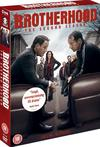 Brotherhood - Season 2 (DVD)