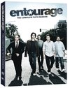 Entourage - Season 5 (DVD)